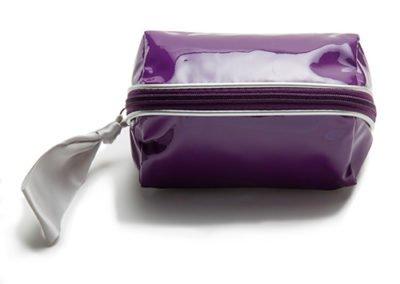 bag mauve 500x400
