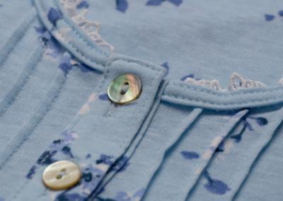 pinkmango_details_buttons_500x400