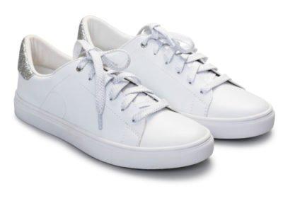 pinkmango_sneakers_500x400