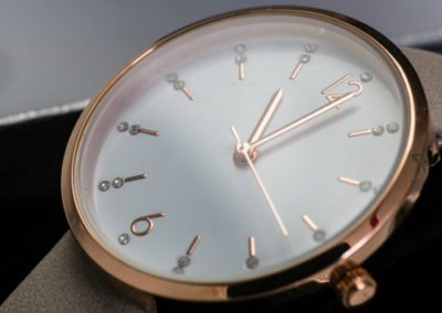 pinkmango_watch_detail_500x400