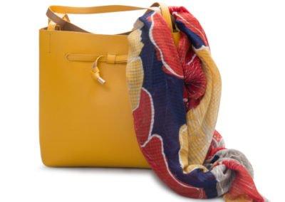 pinkmango_yellow_bag_500x400